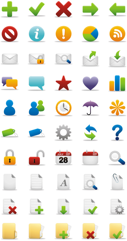 Free Coquette Icons Download