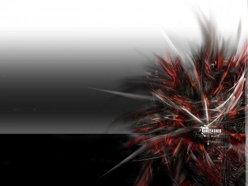 3D Design desktop wallpaper Download