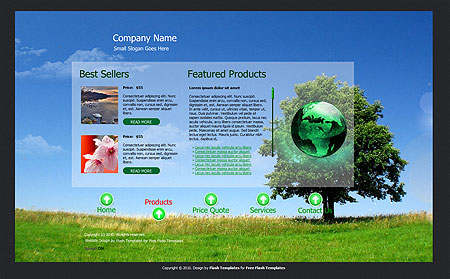 metamorphosis design blog free flash templates archives page 2 of