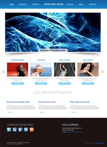 Website templates free website templates free web templates website templates free website templates free web templates flash templates website design pronofoot35fo Choice Image