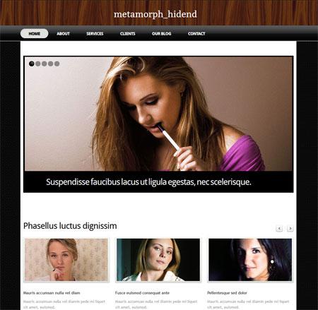 free dating website Friedrichshafen