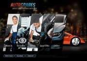 Car Repair - Easy flash templates