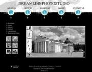 Dreamline Studio - GalleryAdmin flash templates