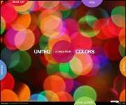 United colors - PhotoVideoAdmin